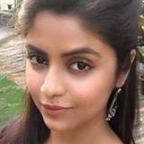 Radhika from Bengaluru | Woman | 21 years old | Virgo