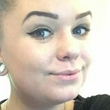 Angellina from London | Woman | 27 years old | Gemini