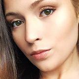Ash from Myrtle Beach | Woman | 25 years old | Sagittarius