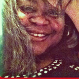 Tarasojuicy from Carrollton | Woman | 33 years old | Gemini