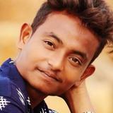 Sameezeev from Gangawati | Man | 21 years old | Pisces