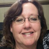 Cheryldeni from Amarillo | Woman | 59 years old | Cancer