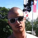 Kingjba from Caah | Man | 26 years old | Scorpio