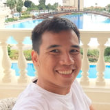 Doni from Yogyakarta | Man | 29 years old | Aries