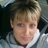 Leolady from Moses Lake | Woman | 47 years old | Leo