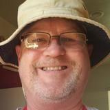 Lee from Bakersfield | Man | 61 years old | Virgo