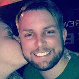 Jrayhawk from Saint Louis | Man | 33 years old | Virgo