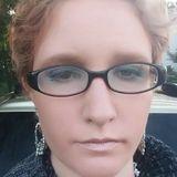Ladyvaughan from Huntsville | Woman | 34 years old | Sagittarius