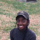 Mia from Murfreesboro | Woman | 22 years old | Taurus
