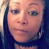 Carol from Stevenage | Woman | 37 years old | Taurus