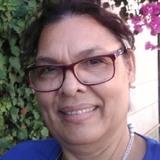 Sibethgv from Manacor | Woman | 59 years old | Gemini