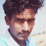 Anil from Pandharpur   Man   23 years old   Cancer