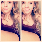 Taylor from Burlington | Woman | 26 years old | Cancer