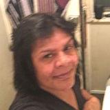 Saicy from Taree | Woman | 52 years old | Sagittarius