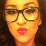 Queen from Corpus Christi | Woman | 25 years old | Sagittarius