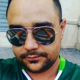 Juanillo from Tordesillas   Man   37 years old   Aquarius