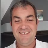 Christophe2U from Laval   Man   47 years old   Leo