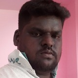 Vikram from Nalgonda | Man | 29 years old | Gemini