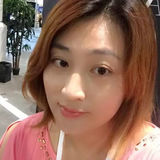 middle-aged asian women in North Carolina #8