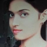 Naina from Raipur   Woman   27 years old   Cancer