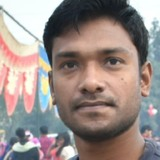 Sarthi from Bahadurgarh | Man | 28 years old | Virgo