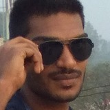 Rajiv from Ramanuj Ganj | Man | 25 years old | Aquarius