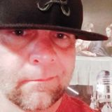 Dopeboifresh from McDonough | Man | 42 years old | Taurus
