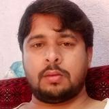 Junaid from Medina   Man   29 years old   Libra