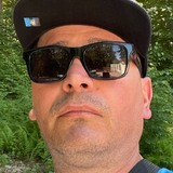 Tinonieves03Gk from West Haven   Man   46 years old   Leo