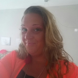 Jemjem from Sutton Coldfield | Woman | 38 years old | Libra