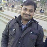 Ram from Satna   Man   37 years old   Leo