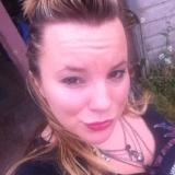 Women seeking men in Weiser, Idaho #8