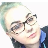 Kay from Crewe | Woman | 22 years old | Sagittarius