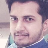 Kaustav from Muradnagar | Man | 28 years old | Taurus