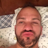 George from Düsseldorf | Man | 34 years old | Sagittarius