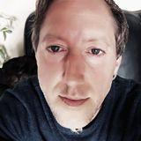 Matthias from Folkestone   Man   46 years old   Cancer