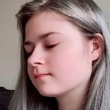 Seon from Brantford   Woman   18 years old   Sagittarius