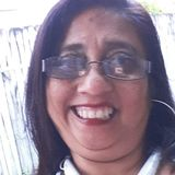 Martha from Miami | Woman | 53 years old | Pisces
