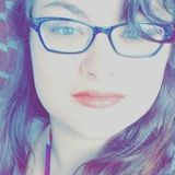 Angie from Newport | Woman | 24 years old | Leo