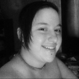 Yajuana from Helena | Woman | 35 years old | Virgo
