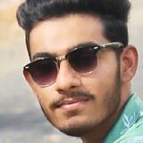 Ravaiyakeyuryz from Sihor   Man   20 years old   Gemini