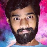 Vishal from Indore   Man   24 years old   Aquarius