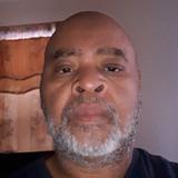 Burgesstcw from Ladue | Man | 61 years old | Aries