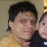 Barrydeliciois from Thunder Bay   Man   45 years old   Sagittarius