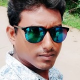 Raju from Aistala   Man   26 years old   Sagittarius