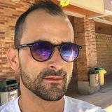 Alvaro from Tolosa | Man | 36 years old | Sagittarius