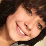 Ames from Beckley | Woman | 38 years old | Cancer