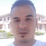 Simo from Lorca | Man | 36 years old | Gemini