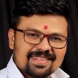 Pashya from Badlapur | Man | 31 years old | Capricorn