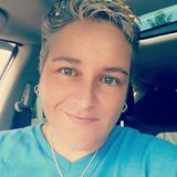 Kell from Bridgewater | Woman | 49 years old | Cancer
